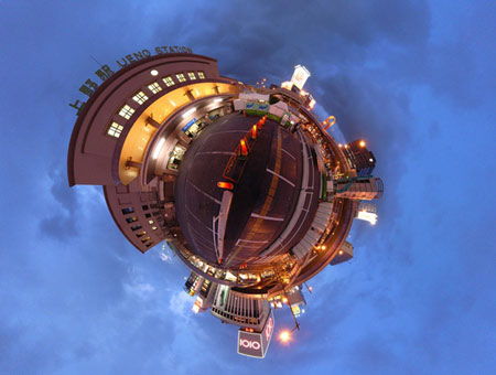 stereographic2_2