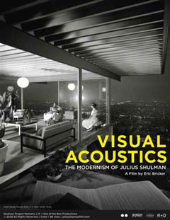 visual-acoustics_cover