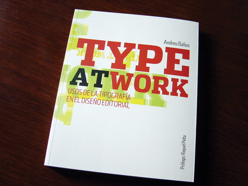 Type-at-work_book