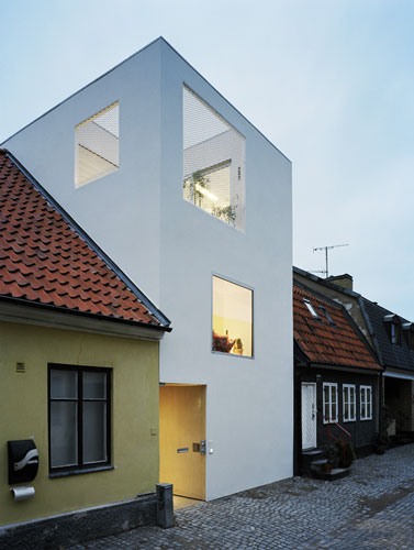townhouse_10