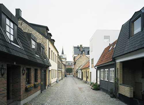 townhouse_3