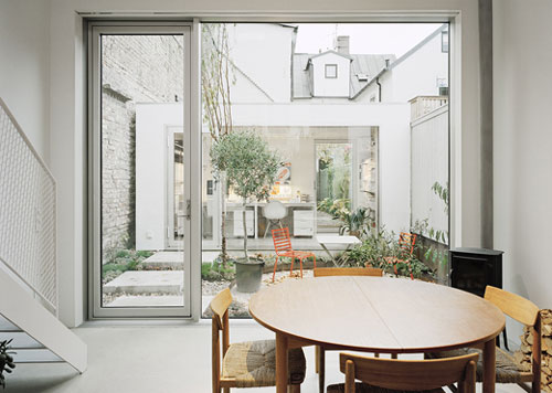 townhouse_4