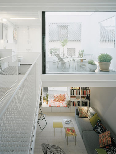 townhouse_6