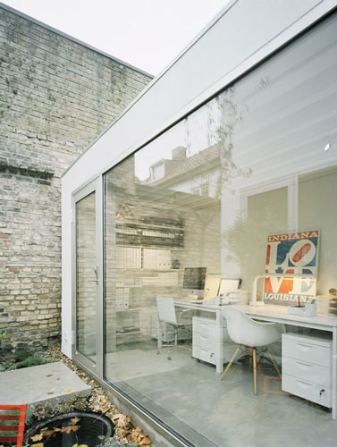 townhouse_8