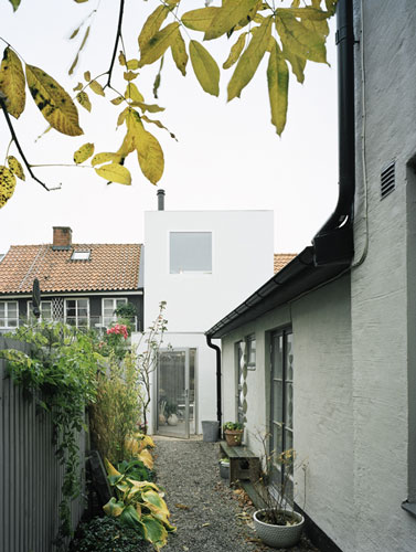 townhouse_9