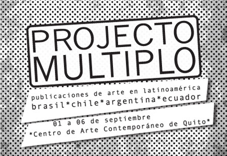 ProjectoMultiplo