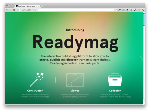 readymag-a-new-interactive-publishing-platform_616