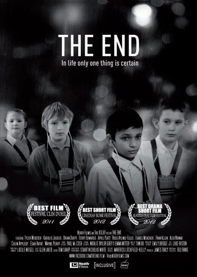 4-The-End