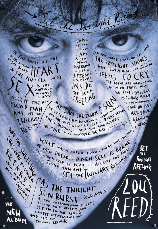 Lou-Reed-Poster