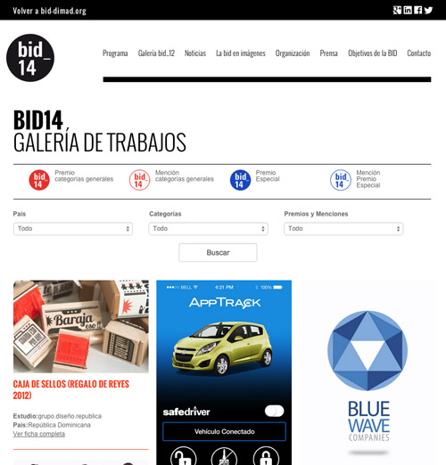 catalogo_bid2